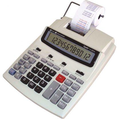 Calculadora Copiatic CIC 201 TS