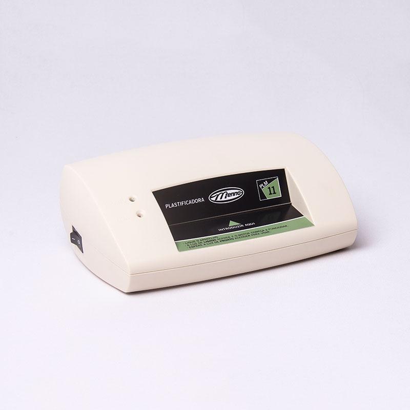 Plastificadora- PLM 11 - 110 Volts