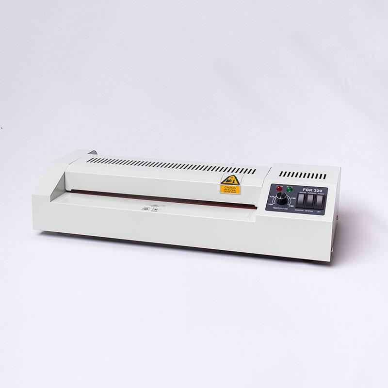Plastificadora - A3 FGK 320 - Bivolt