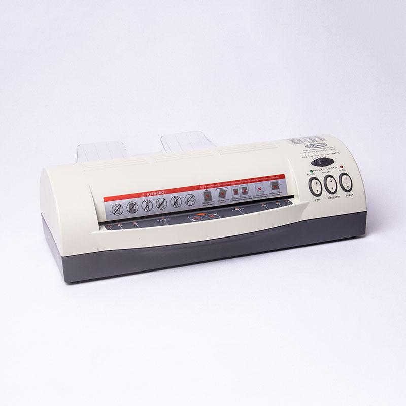 0a3e1635a Plastificadora - A4 2401 - 220 volts