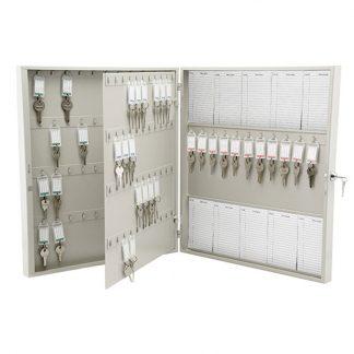 Porta chaves M 160