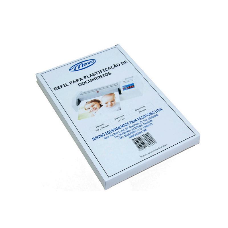 1fbfe3738 Refis para plastificação – Polaseal ...