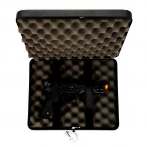 cofre para armas maleta para armas